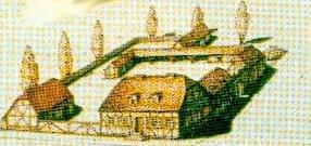 ankerhof