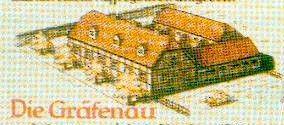 gräfenau