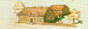rohrlachhof